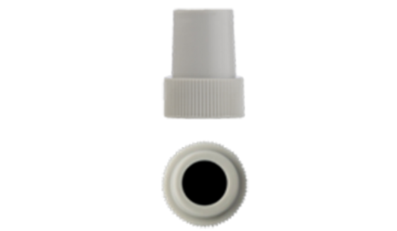 Adapter for Saliva Ejector
