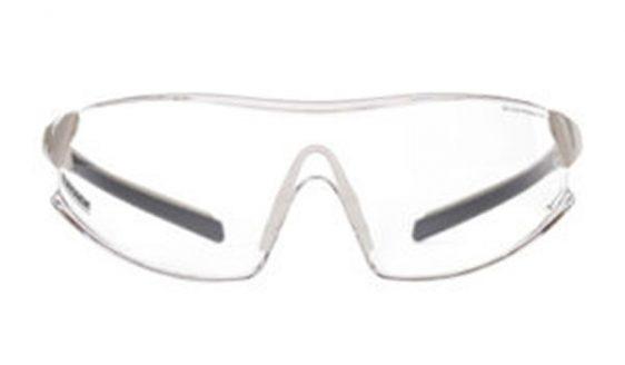 Evolution glasses