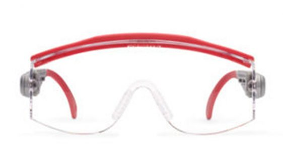 total protection glasses